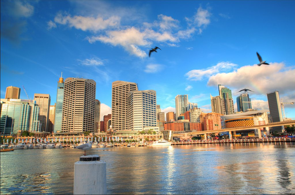 Darling Harbour_1