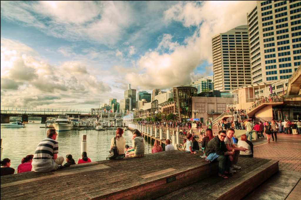 Darling Harbour_2