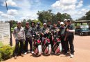 Thai golf 86
