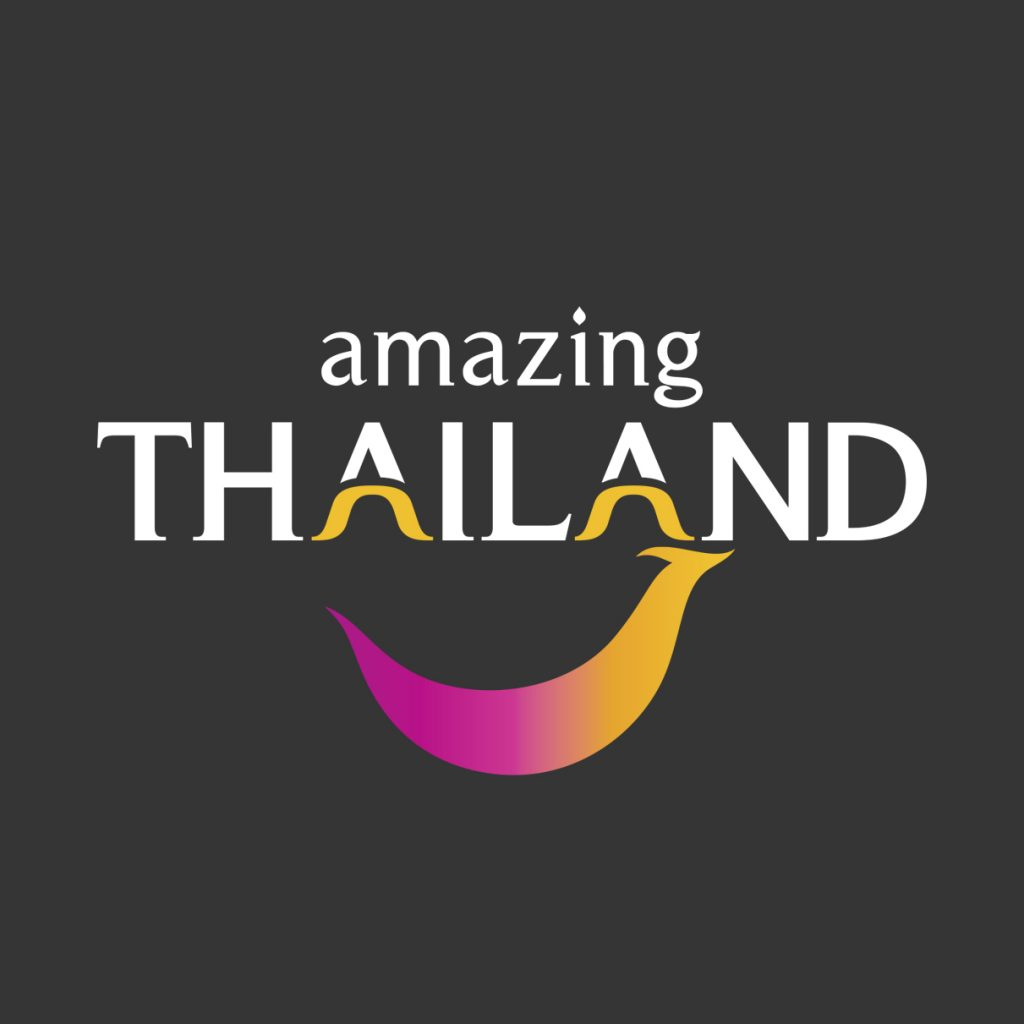 Amazing Thailand (smile)