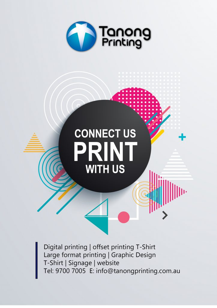 Tanong Printing