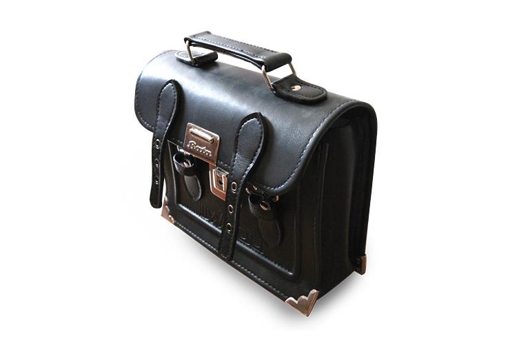 กระเป๋าบาจา