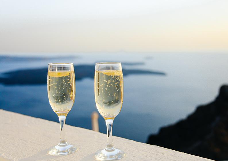 Champagne (แชมเปญ)