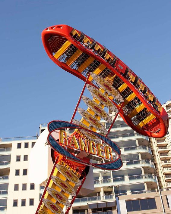 Luna Park_